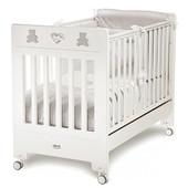 Кровать детская Feretti Desire , 3 цвета