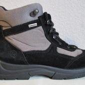 Ботинки Rohde