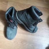 Мужские ботинки по 350 грн, смотрите все