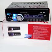 Автомагнитола Pioneer MP3 usb 1090-iso