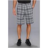 Nike Golf шорты на подростка 13-15 лет,158-170 см,или мужской XS-S,сток