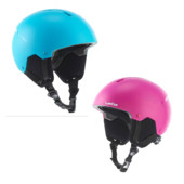 Шлем детский для зимних видов спорта Wed'ze Decathlon (Декатлон)