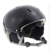 Шлем для зимних видов спорта Wed'ze Decathlon (Декатлон)