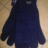 Перчатки Thinsulate L XL