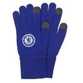 Оригинальные перчатки Adidas Chelsea A98715