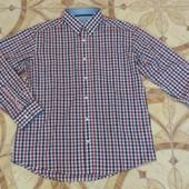 Мужская рубашка Tcm Tchibo , L