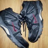 Кроссовки Nike p.42