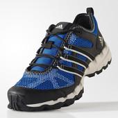 кроссовки adidas Sports Hiker