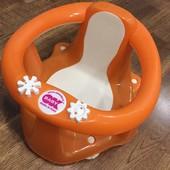 Стульчик для ванной OkBaby