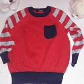 Тонкий свитерок фирмы  George,  86-92 см