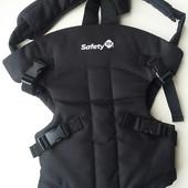Кенгуру рюкзак Safety 1st Youmi