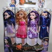 "Кукла"" Fashion Diversity """