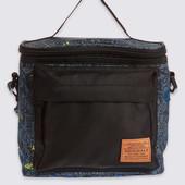 Термо сумка Marks&Spenser Англия