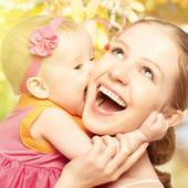 Расклад карт таро «Когда я стану мамой?»