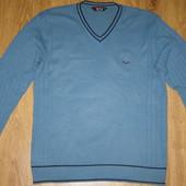 свитер (не секонд)