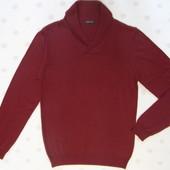 новый свитер р.М Германия
