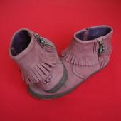 Сапоги ботинки UGG оригинал 40-41 размер