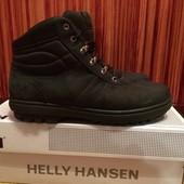 ботинки Helly Hansen, р42.5