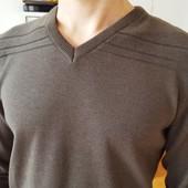 Свитер пуловер C&A (Германия) S