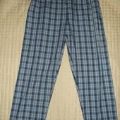 Мужские пижамные шорты George L