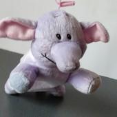 Косметичка детская слон  Disney