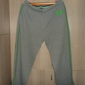 штаны спортивные большой размер XXL и рост