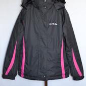 Термо - куртка Dare 2Be 9 - 10 лет, 134 - 140 см.
