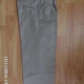 літні класичні штани на 116р