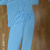 L-XL мягенька піжама