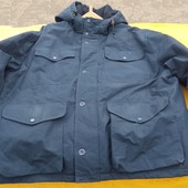 Добротная куртка от Cedar Wood State  xxl -200 грн