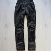 Стильные спортивные штаны. Модель унисекс. My wear. Размер 9 лет.