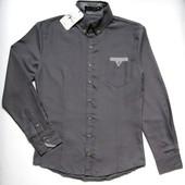 рубашка Dablju мужская размер  М-L ( EUR 48)