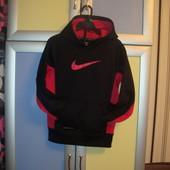Кофта Nike на 8-10 лет