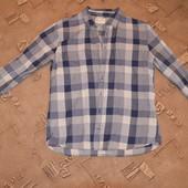 рубашка loft размер М