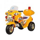 Детский мотоцикл Bambi ZP 9983-6