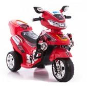 Детский электромобиль мотоцикл M 0563