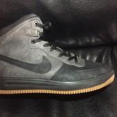 Мужские кроссовки Nike lunar (лунары) Распродажа остатков!