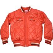 Демисезонная куртка. 2, 3, 5 лет