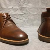 Ботинки Ikon 26,5cm
