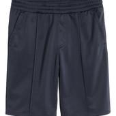 Мужские шорты h&m ,по цене сайта