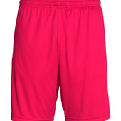 Мужские шорты h&m ,ниже цены сайта