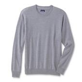 Хлопковые тонкие свитера из сша фирмы Basic еdictions - M, L, XL