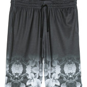 Интересные мужские шорты h&m,по цене сайта