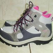 Quechua novadry ботинки ( EU 38)