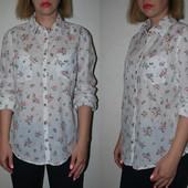 Рубашка М(12) M&S