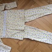 Пижама С