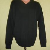 Пуловер Mc Neal ( L )