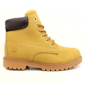 Мужские зимние ботинки - в наличии