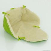 Сиденье (матрасик) для санок