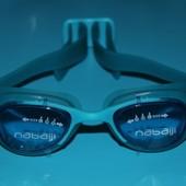 Очки для плаванья взрослые